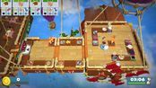 Overcooked2 2-2 with Nick Wilde 2019-12-25 3. succ