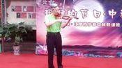 百步亭康和、中秋迎台湾嘉宾联谊会、小提琴独奏(在水一方)22—在线播放—优酷网,视频高清在线观看