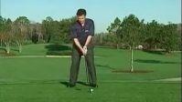 foreok高尔夫教学网高尔夫教学视频专辑(一)第一集 - 视频 - 优酷视频 - 在线观看[2]