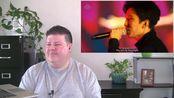 【演唱会第七部分】Voice Teacher Reacts to Dimash Kudaibergen - Bastau Part 7