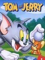 猫和老鼠4 剧场版
