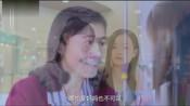 《同学两亿岁》即将上线:李庚希、朱致灵外星女元帅与萝莉女反差设定