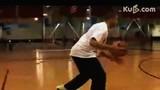 NBA 篮球 技巧 nba