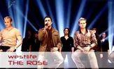 Westlife《The Rose 现场版》