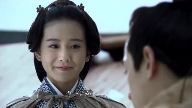 付辛博刘诗诗cp向剪辑《为你平定的天下》