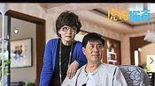《虎妈猫爸》重磅来袭 导演姚晓峰做话题剧之王