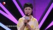 妈妈咪呀:55岁湖南妈妈,竟是在读研究生?