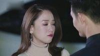 薇薇自责泪泉涌 亦度容情予安慰 《放弃我,抓紧我》25集精彩片段