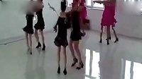 儿童舞蹈 好舞蹈 少儿拉丁舞教学视频