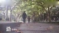 20150109《何以笙箫默》片尾曲《何以爱情》官方完整版MV——钟汉良