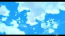 [www.999kdy.com]宇多田光_Beautiful.World_MV_02