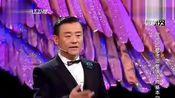 """【中国梦想秀】""""屌丝主持人""""姜涛《模仿秀》对战周立波"""