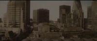 《天赐之女》官方预告片