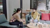 """《小欢喜》首次演绎干部角色 王砚辉用心塑造中国式""""空降父亲"""""""