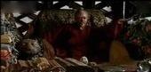 汉武大帝——汉武帝对司马迁《史记》的看法