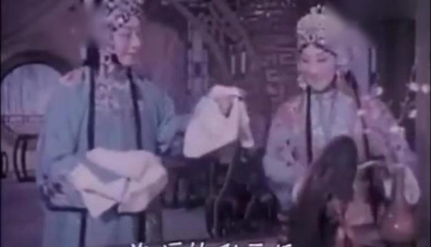 昆曲 游园惊梦 02
