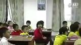 《7的乘法口诀》2 2010年广东省小学数学优质课评比(1组).