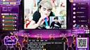 4.26日14点520梦想学员直播视频导师连麦完整版