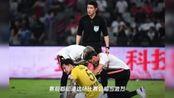 处罚韦世豪与杨立瑜的原因:广州恒大不想让里皮背锅