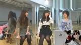 AKB48  「遠距離」 高城亜樹&柏木由紀&宮澤佐江.flv