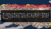 【心灵终结3.34】造物轮回9分54单人速通世界纪录