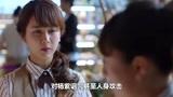 杨紫遭黑粉辱骂,言语不堪入目,工作室怒发律师声明
