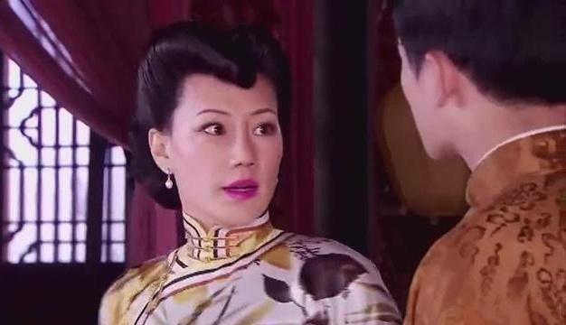 民国悬疑推理剧《茧镇奇缘》片花,宋茜爱上蒋劲夫对杨洋无意