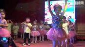 幼儿园器械操 儿童舞蹈视频大全 幼儿园舞蹈