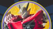 FT16M大电影配色惊破天(假的)-莽姆森变形金刚142期-科技-高清完整正版视频在线观看-优酷