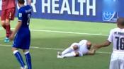 苏牙无用武之地!FIFA将禁止咬人加入世界杯规则