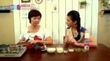 奶酪&可愛棉花糖 Creative Panna Cotta& cotton candy - Life樂生活 第二季 第85集 手