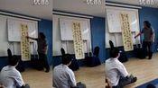 王金泉老师现在点评书法作品—在线播放—优酷网,视频高清在线观看