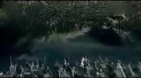 指环王3王者归来-关卡1-圣盔谷