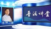 刑事案件如何申请法律援助?杭州法律服务平台www.hzlawyer.org.cn