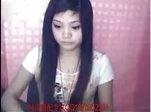 真实与女友视频聊天www.tjsswy.cn