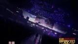 离不开你 姚贝娜 刘欢演唱会版 TV高清 视频