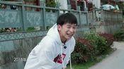 向往的生活剧情升级版之刘宪华获新名 彭昱畅直言要见迪丽热巴