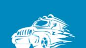 一箱油跑1130公里,颜值超高,却被人遗忘在角落!-汽车-高清完整正版视频在线观看-优酷