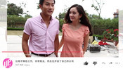 杨幂刘恺威资产未分割,上亿资产共同拥有,网友:两人能分清吗?-UP视频资讯-up视频