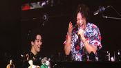 191229 N.Flying澳門演唱會 Still love you (曾经爱过)褶子六段破(划掉)高音進步了!!可喜可贺