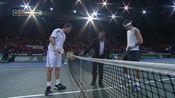 2009.Paris.Masters.Safin.vs.Del.Potro.rus