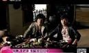艺文 - Jessie J 2014生命狂欢北京演唱会0710 电影《老男孩猛龙