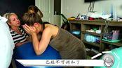 30岁产妇刚生下孩子7天,被老公打了一巴掌,气得把孩子摔在地上