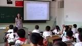 克和千克 付_小学数学课 免费科科通点上传者名看有序全部