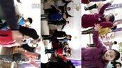 鲁山县东关主日学—在线播放—优酷网,视频高清在线观看