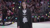 Dior Homme2017春夏巴黎男装周:活力四射演绎经典新浪潮