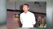钮承泽被曝性侵女工作人员后发声:该承担的责任绝不逃避-  搜狐视频娱乐播报2018年第4季-搜狐视频娱乐播报