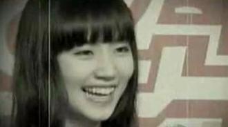 刘惜君《快乐女声》的点滴回忆
