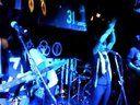 20133/27ROXY ROCKER...go go rise  美好前程 .歌名-停不下來