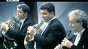 小提琴大师经典视频,Anne Sophie Mutter,My Mozart Part 2-0004[wWw.Ylwhy.COm]
